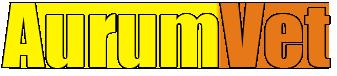 AurumVet