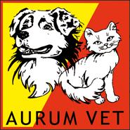 AurumVet - Veterinární klinika a ordinace